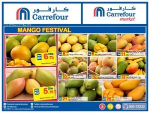 May26_MangoFestival_MalayalamHP_Market_redu-page-001