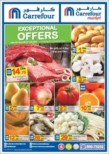 July28_EXCEPTIONALOFFERS_Tabloid_red-page-001