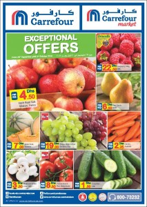 sep29_exceptionaloffers_tabloid_red-page-001
