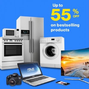 plug ins offer on best sellling products