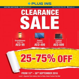 plug-ins-offers
