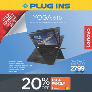 plug-ins-offers-30th
