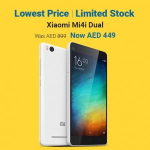 plug ins smart phone offer