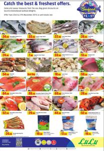 seafood-fest-till-27